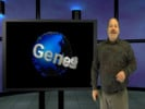 Thumbnail Giving evolution the gears Genesis Week