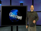 Thumbnail Searching for Intelligence Genesis Week